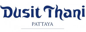 LOGO_Dusit Thani Pattaya