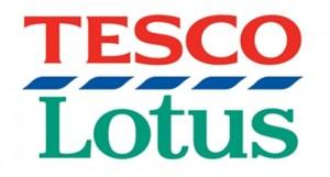 tesco-lotus-logo